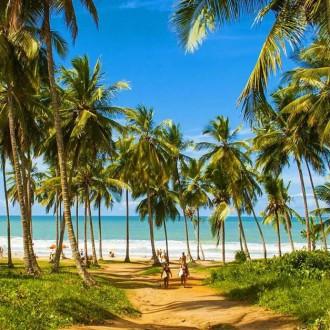 praia-resende-itacare