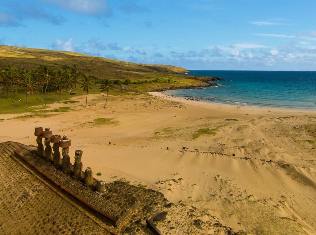 Easter-Island-rapa-nui-culture-tour-e1460049361291