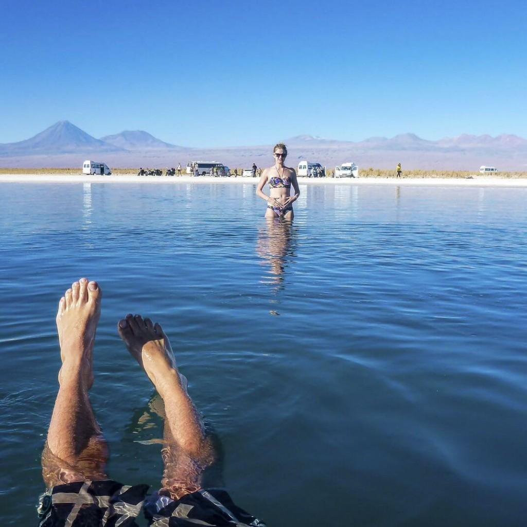 pacote-de-viagem-para-o-deserto-do-Atacama