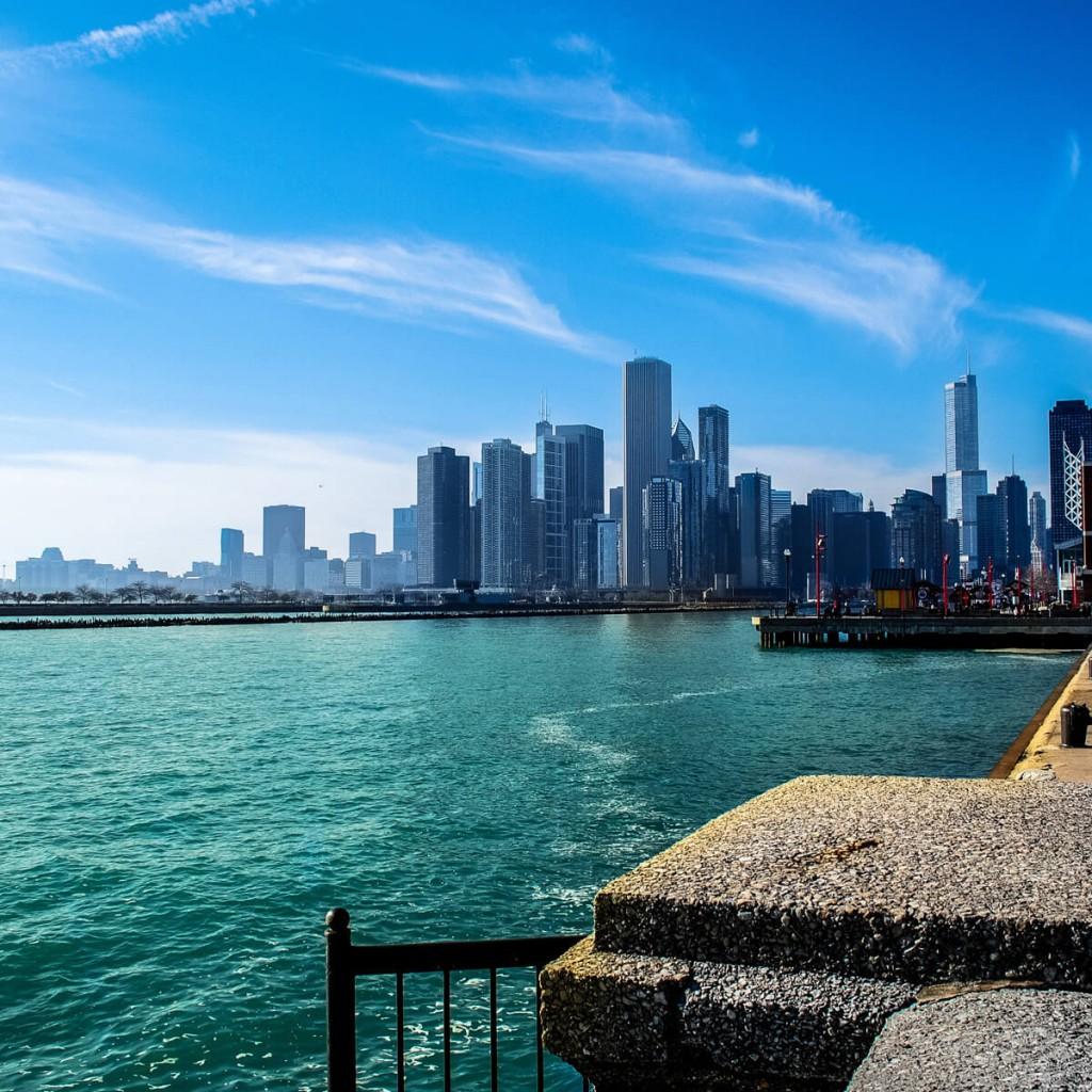 pacote-turistico-para-chicago